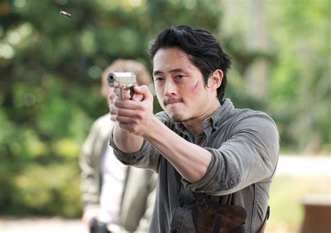 This article is a stub. The Walking Dead - The Walking Dead Season 6 Episode ...