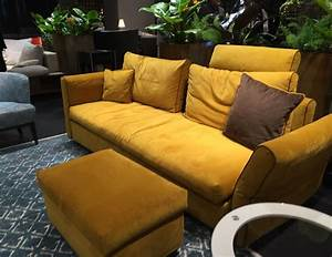 living room with yellow beige sofa thebestwoodfurniturecom With mustard yellow sofa bed