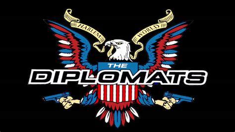 diplomats santana instrumental youtube