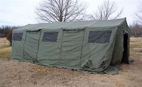 military tents shelters  military grade tents  sale  usmilitarytentscom