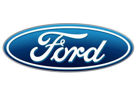 Spotify Drops In On Ford, Syncs Up Some Mad Beats