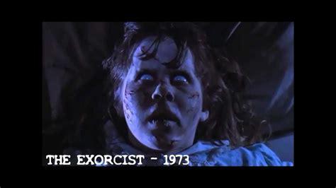 horror movies puur