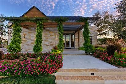 Designs Mediterranean Exceptional Going Fall Homes Designing