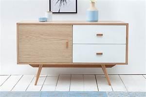 Sideboard Skandinavisches Design : schr nke riess ~ Sanjose-hotels-ca.com Haus und Dekorationen