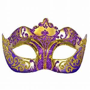 Venetian Mask in London for Her Eyes Wide Shut Macrame ...