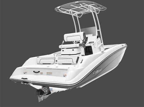 Mini Jet Boat Specs by 2015 Yamaha Jet Boat Html Autos Post
