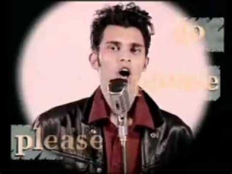 Please Don´t Go  Double You ( Eurodance 90's En Hd