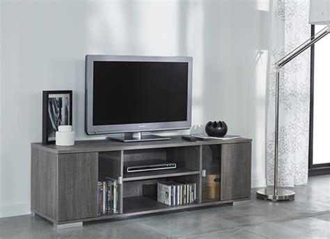 meuble tv chambre meuble tv namur chene prata