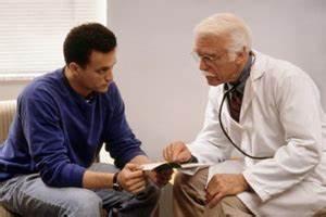 Препараты от простатита отзывы цены