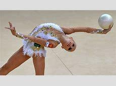 Kudryavtseva presenta credenciales para revalidar el