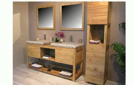 cuisine avec comptoir meuble salles de bain