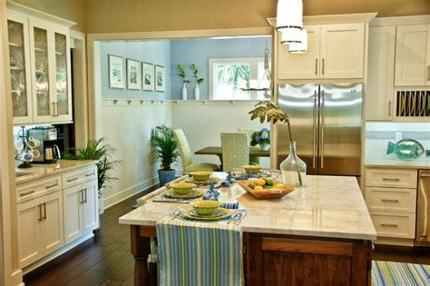 Low Cost Atlantic Beach Kitchen Remodeling