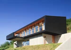 wohnen und design hotels und ferienhäuser mit design schöner wohnen