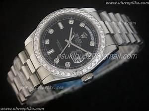 Vintage Uhren Damen : diamant uhren auf chrono24 gnstig kaufen ~ Watch28wear.com Haus und Dekorationen