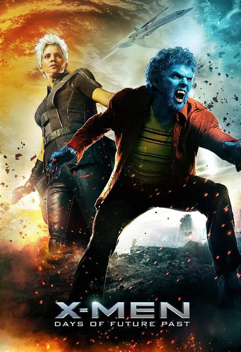 men days  future  dvd release date redbox
