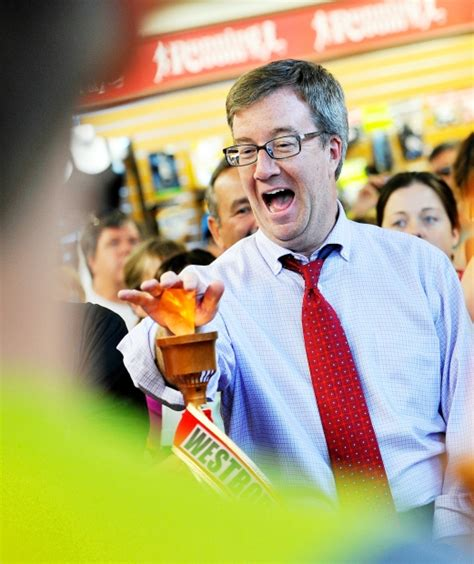 mayor jim watson married   mayor