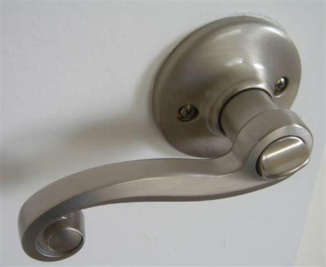 brushed nickel cabinet knob bedroom door knobs delmaegypt