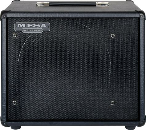 extention cabinet cover mesa boogie compact thiele