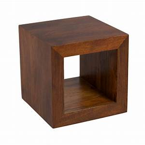 Coffee table cubes wood custom butcher block countertops for Glass cube coffee table