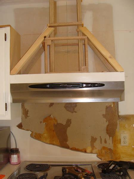Kitchen Vent Plans by Build Wood Vent Pdf Woodworking