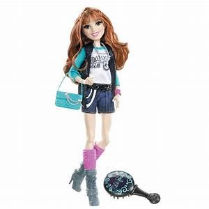 bella thorne shake it up doll   Disney V I P Shake It Up ...