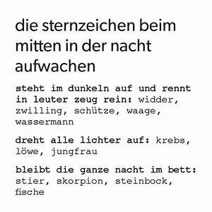 Steinbock Und Jungfrau : stimmt sogar lustige sternzeichen sternzeichen und ~ A.2002-acura-tl-radio.info Haus und Dekorationen