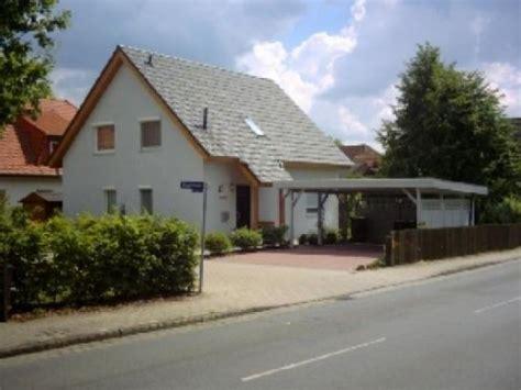 Haus In Wolfsburg Kaufen Häuser Privat Tiddische Provisionsfrei Homebooster