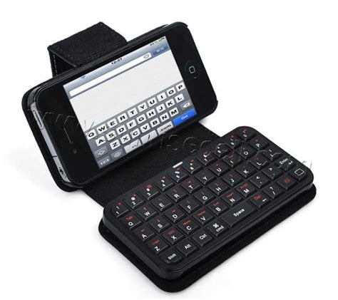bluetooth keyboard for iphone mini bluetooth keyboard for iphone 4 4s