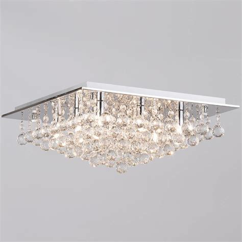 kitchen led lights low ceiling lighting uk integralbook 2136