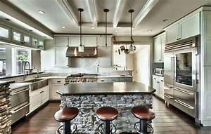 Pin, On, Kitchen, Designs