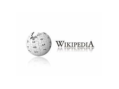 Wikipedia Logos Transparent Text Patton Tank Wiki