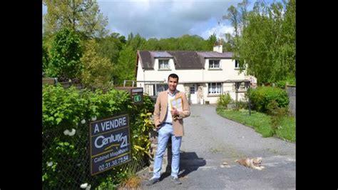 maison a vendre century 21 maison a vendre clecy century 21 thury harcourt cabinet magalhaes