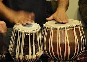 Types Of Drums Around The World  Names  U0026 Music