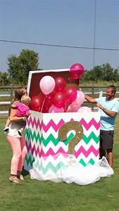 13 Absolutely Adorable Baby Gender Reveal Ideas momooze