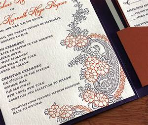 wedding wording etiquette how to throw an adults only With etiquette wedding invitations adults only