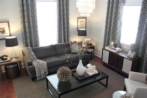 gray living rooms living rooms and gray on