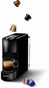 Machine Nespresso Promo : offre de remboursement machines nespresso ~ Dode.kayakingforconservation.com Idées de Décoration