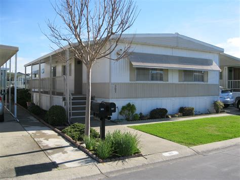 Manufactured Homes California by California Bay Area Mobile And Manufactured Or Modular Homes