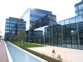 siege ibm le nouveau siège d ibm une construction normée hqe