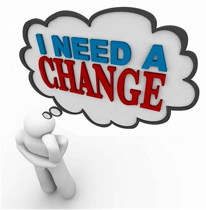 Clipart Change Changing Cliparts Clip Library Job