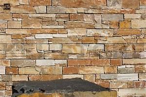 Parement Pierre Naturelle Exterieur : pierre de parement naturelle plaquette de parement pierre ~ Dailycaller-alerts.com Idées de Décoration
