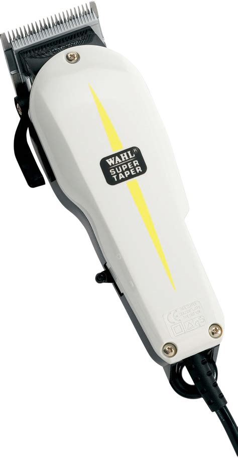 wahl replacement parts uk amatmotorco