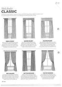 traditional decorating ideas for window treatments