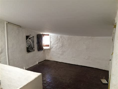 mur 224 la chaux sur crepi 10 messages
