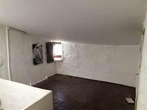 mur a la chaux sur crepi 10 messages With enlever peinture a la chaux