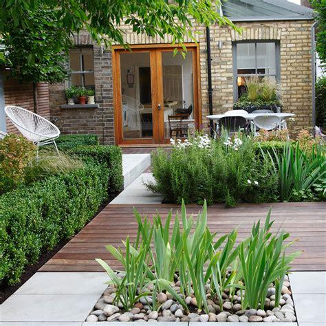 garden deck ideas garden decking ideas garden decking decking for garden