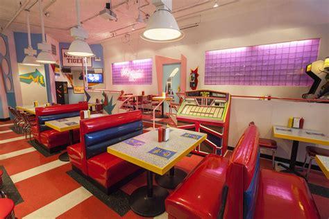 Places That Buy Furniture In Memphis Furniture Mattress