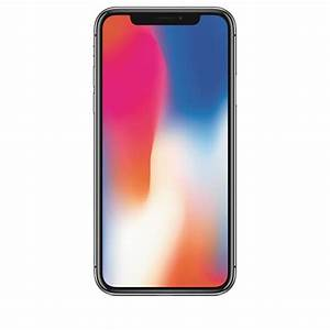 Iphone X Smartphone Support