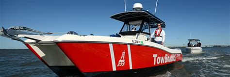 Boat Us Insurance by Boat Insurance Boat Towing Boat Lettering Boatus