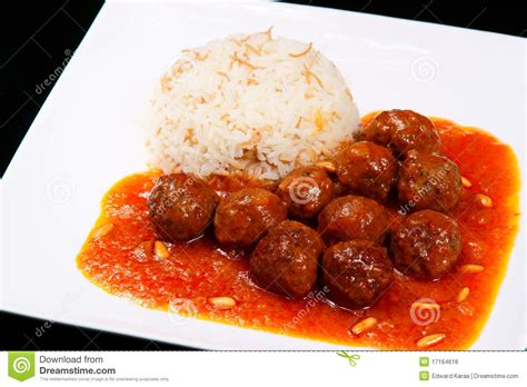 cuisine stock dawoud pasha lebanese food royalty free stock photos image 17164618